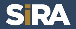sira-logo-med