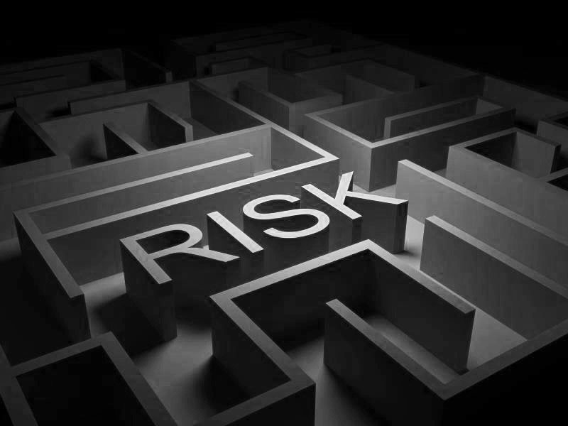 Always Mistrust New Risk Equations