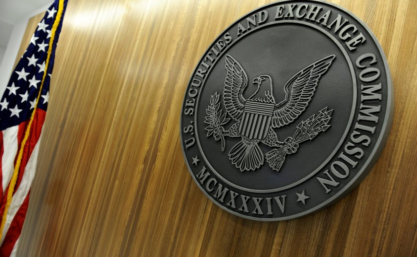 Interviewed on the SEC's new Cyber Risk Disclosure Guidance