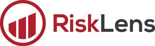 Joined RiskLens as Professional Advisor