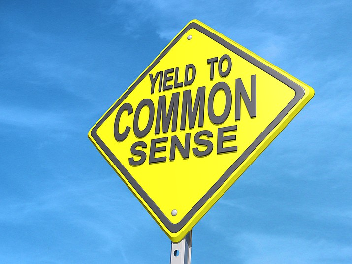 ICYMI: Risk Management and the Paradox of CommonSense