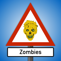ZombieLoad, Business Acumen, HITRUST, and DHS Directive
